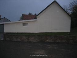 Click to view album: Aussenanlage